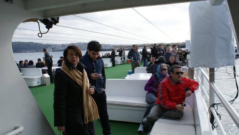 Visite d' Istanbul - Page 2 Dsc05417