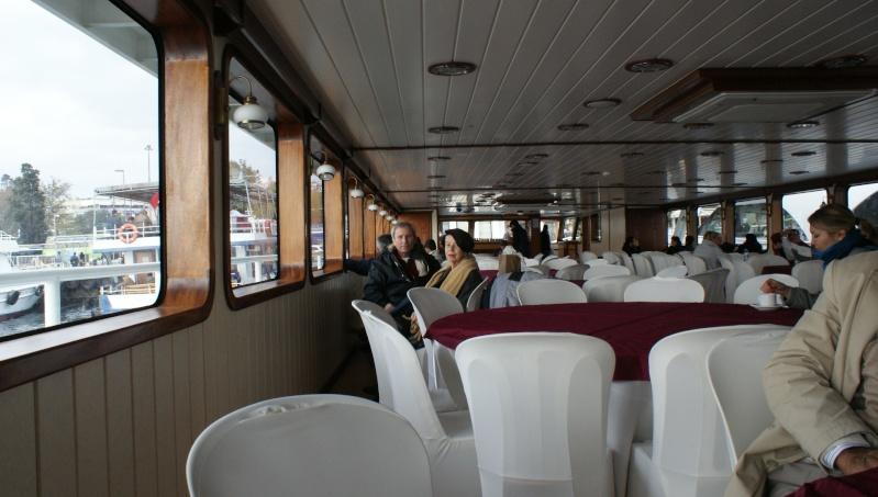 Visite d' Istanbul - Page 2 Dsc05419