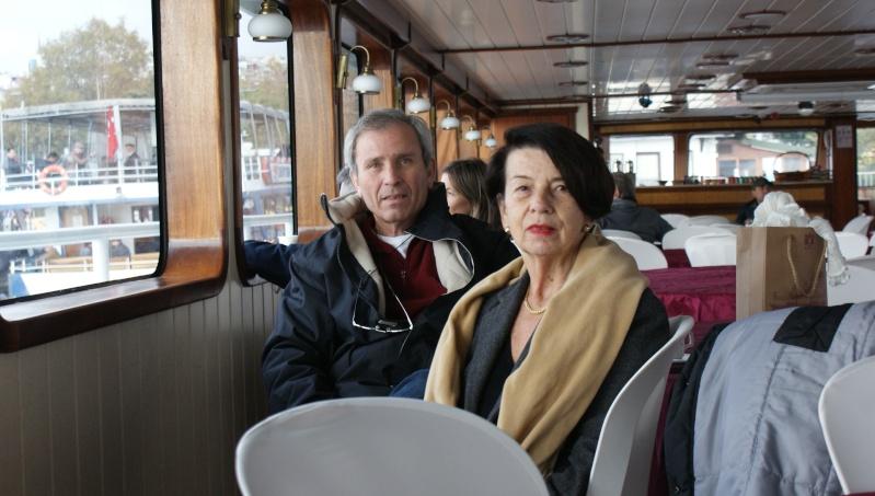 Visite d' Istanbul - Page 2 Dsc05420