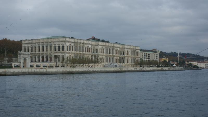 Visite d' Istanbul - Page 2 Dsc05423