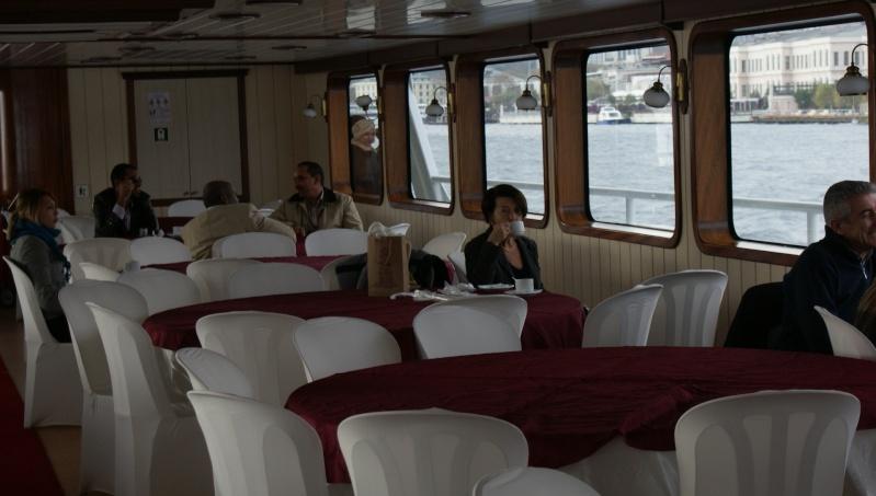 Visite d' Istanbul - Page 2 Dsc05424