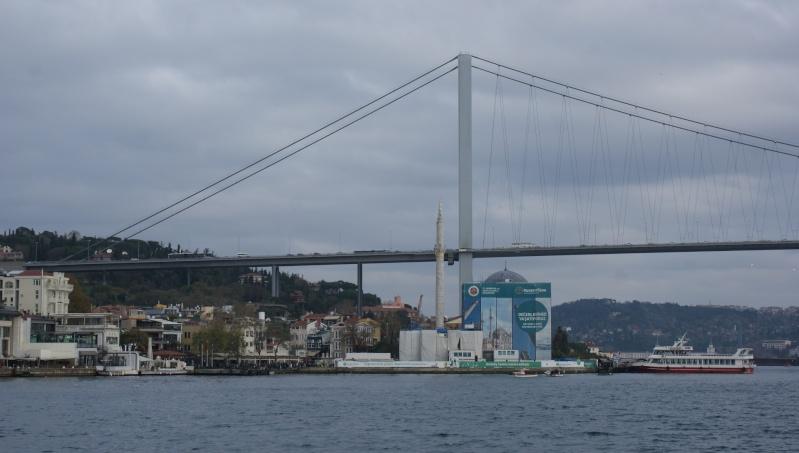 Visite d' Istanbul - Page 2 Dsc05427
