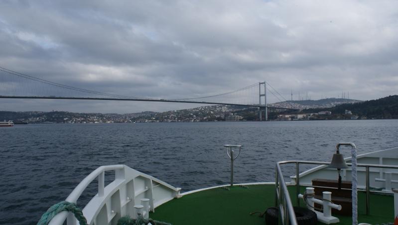 Visite d' Istanbul - Page 2 Dsc05428
