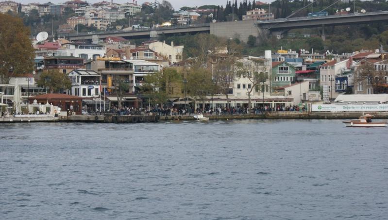 Visite d' Istanbul - Page 2 Dsc05429
