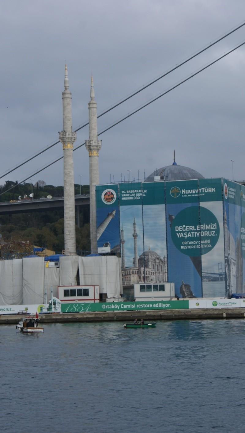 Visite d' Istanbul - Page 2 Dsc05430