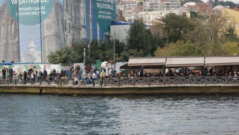 Visite d' Istanbul - Page 2 Dsc05431