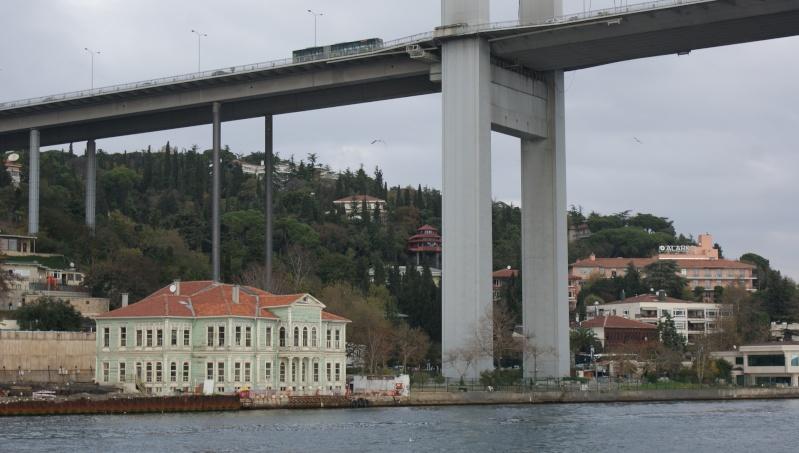 Visite d' Istanbul - Page 2 Dsc05432