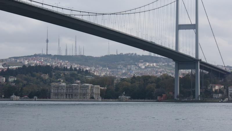 Visite d' Istanbul - Page 2 Dsc05433