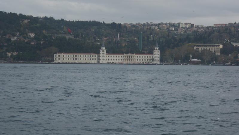 Visite d' Istanbul - Page 2 Dsc05438