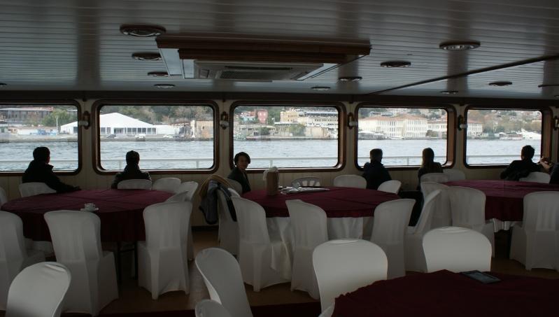 Visite d' Istanbul - Page 2 Dsc05439