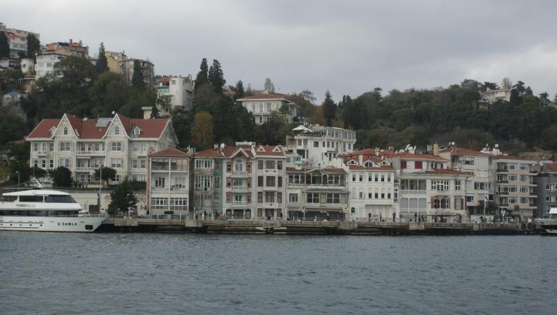 Visite d' Istanbul - Page 2 Dsc05440
