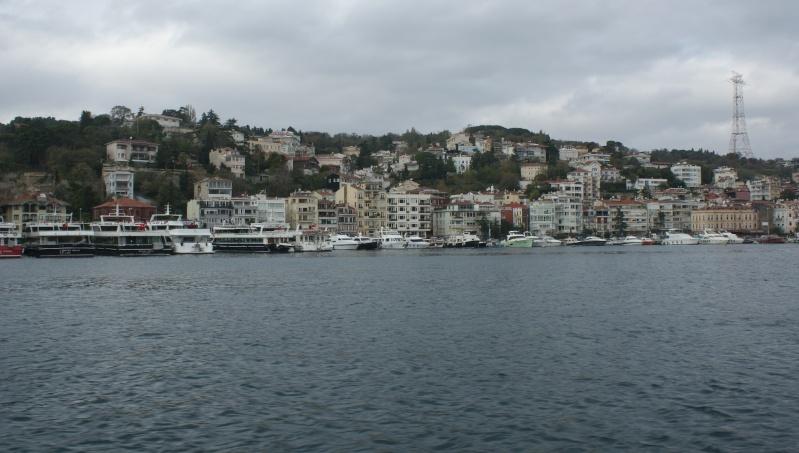 Visite d' Istanbul - Page 2 Dsc05441