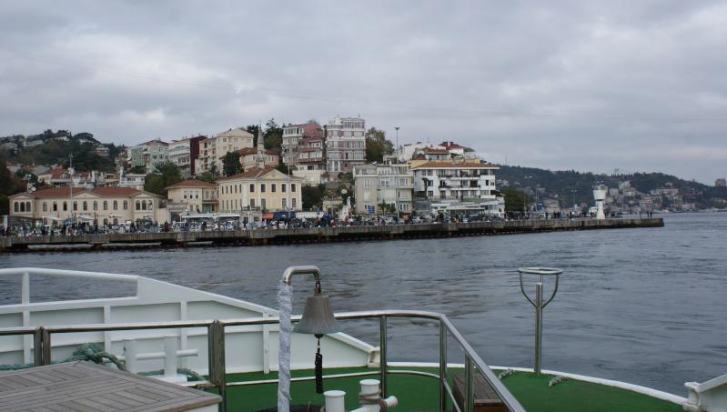 Visite d' Istanbul - Page 2 Dsc05443