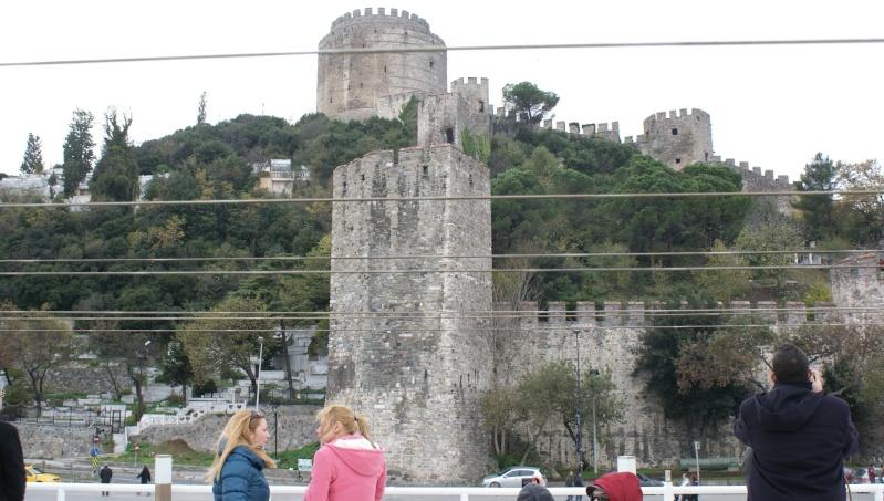 Visite d' Istanbul - Page 2 Dsc05451