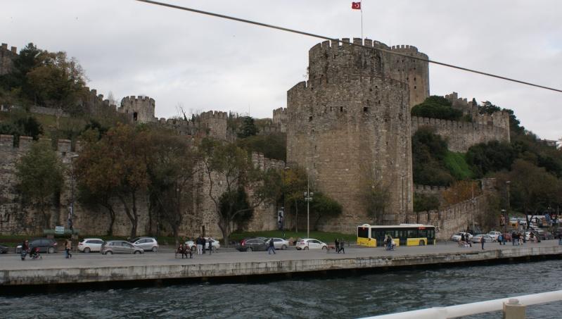Visite d' Istanbul - Page 2 Dsc05452