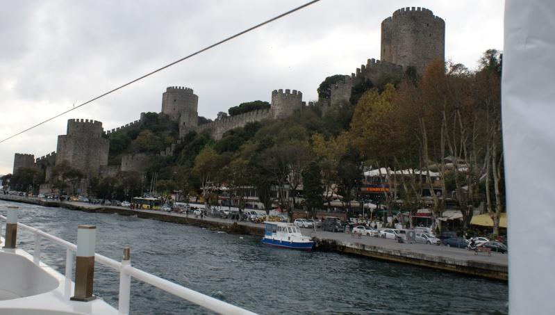 Visite d' Istanbul - Page 2 Dsc05453