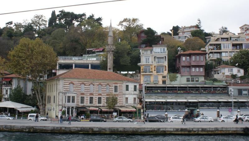 Visite d' Istanbul - Page 2 Dsc05454