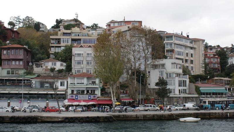 Visite d' Istanbul - Page 2 Dsc05455