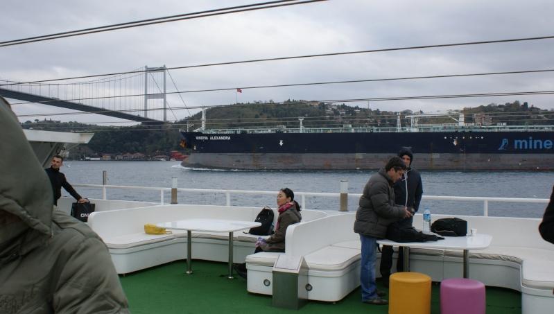 Visite d' Istanbul - Page 2 Dsc05457