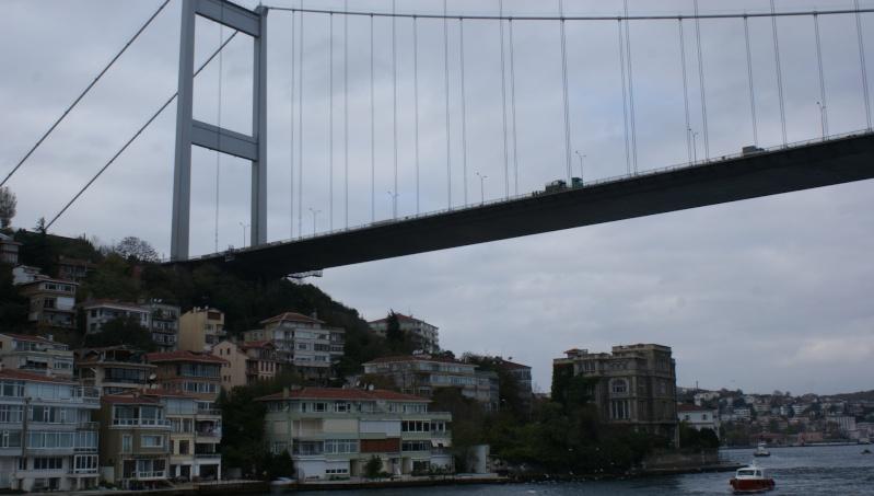 Visite d' Istanbul - Page 2 Dsc05459
