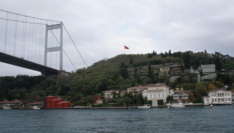 Visite d' Istanbul - Page 2 Dsc05470