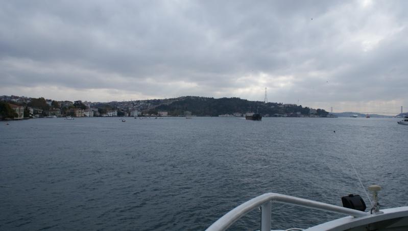 Visite d' Istanbul - Page 2 Dsc05471