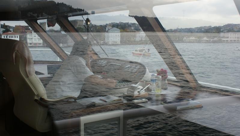 Visite d' Istanbul - Page 2 Dsc05475