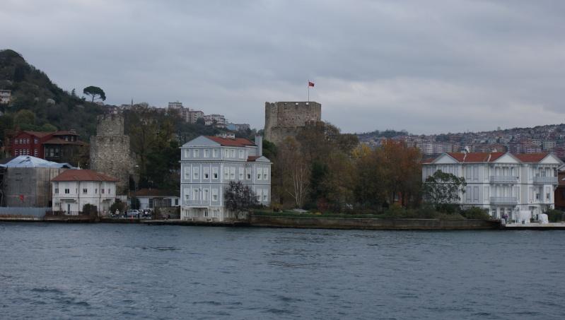 Visite d' Istanbul - Page 2 Dsc05476