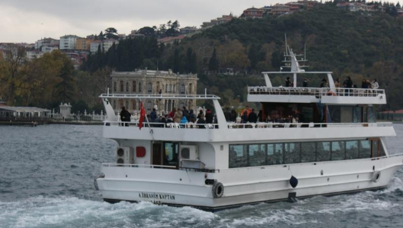 Visite d' Istanbul - Page 2 Dsc05477