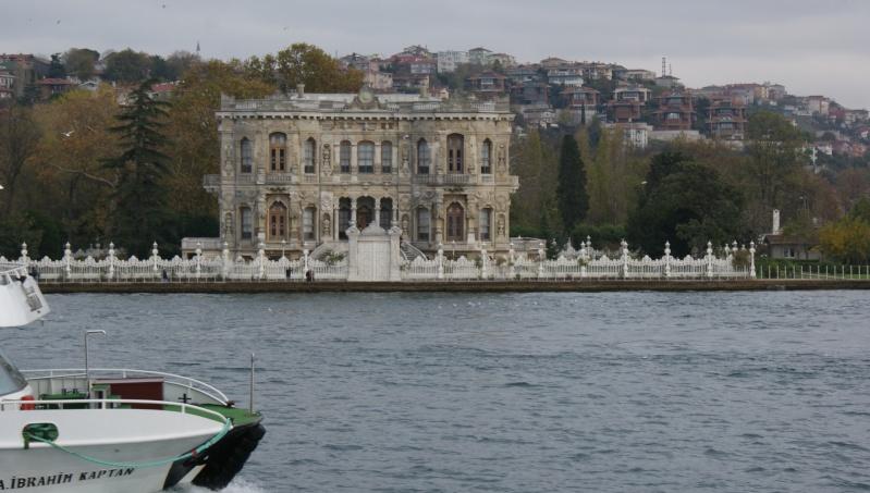 Visite d' Istanbul - Page 2 Dsc05478