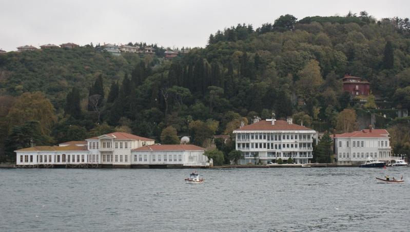 Visite d' Istanbul - Page 2 Dsc05479