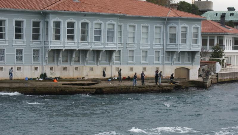 Visite d' Istanbul - Page 2 Dsc05483