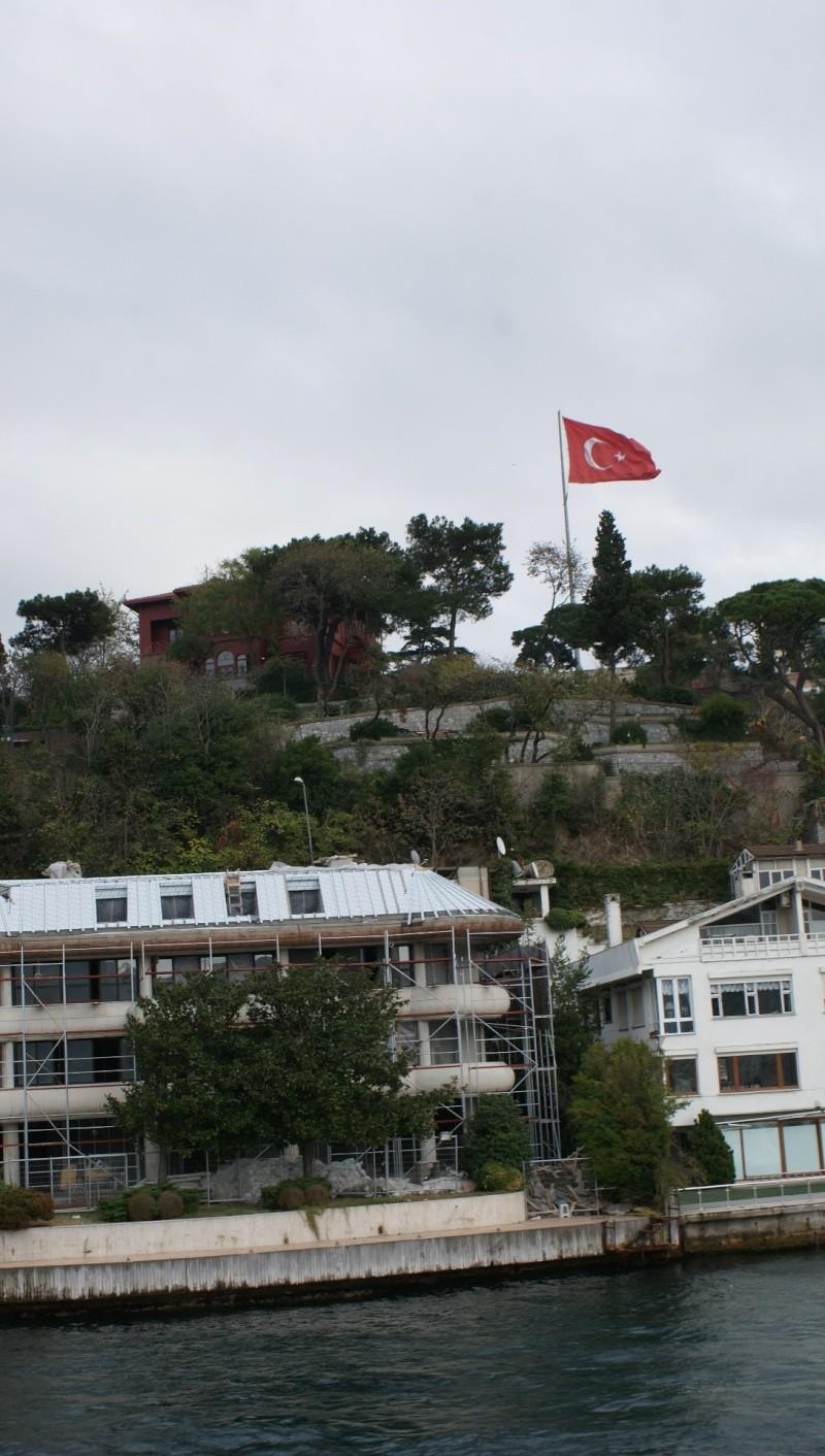 Visite d' Istanbul - Page 2 Dsc05485