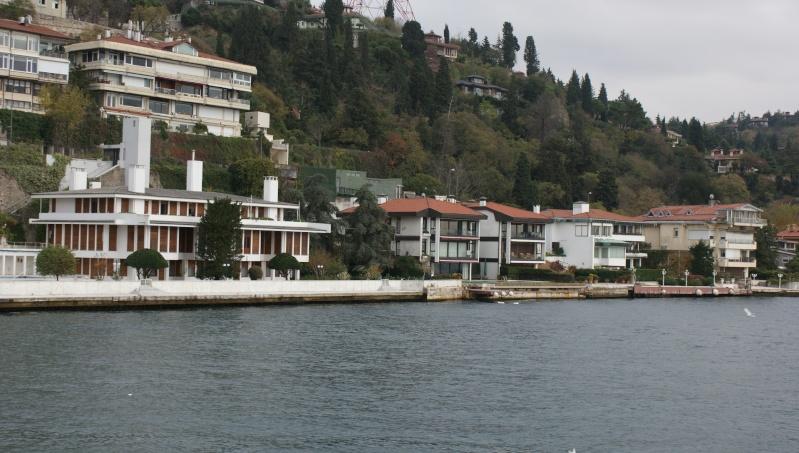 Visite d' Istanbul - Page 2 Dsc05486