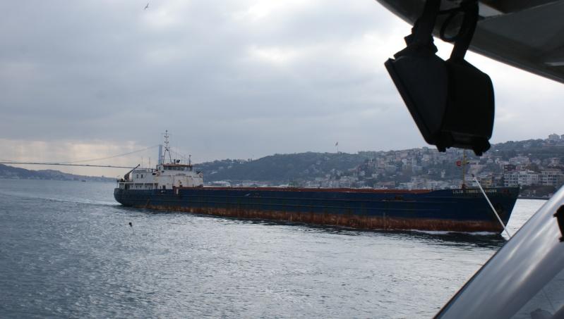 Visite d' Istanbul - Page 2 Dsc05487