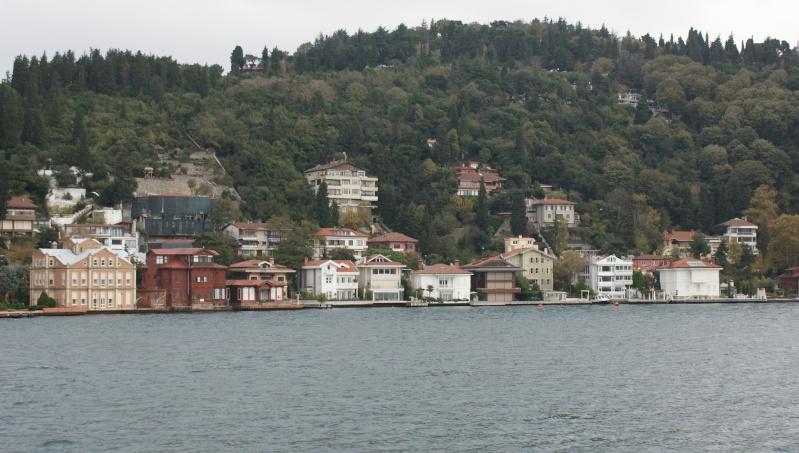 Visite d' Istanbul - Page 2 Dsc05489
