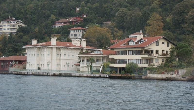 Visite d' Istanbul - Page 2 Dsc05490
