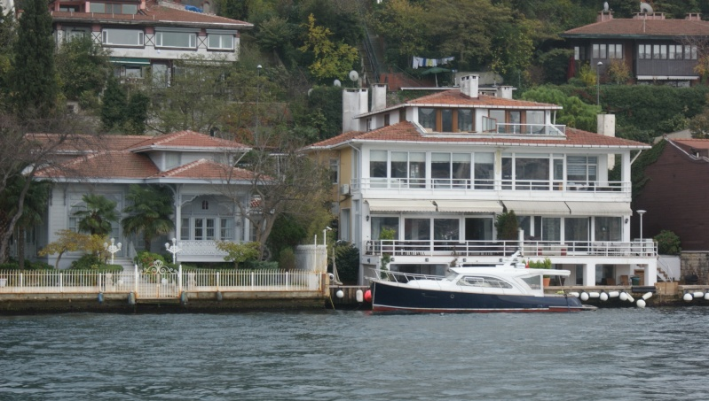 Visite d' Istanbul - Page 2 Dsc05493