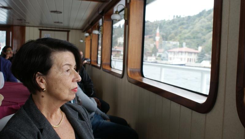 Visite d' Istanbul - Page 2 Dsc05494