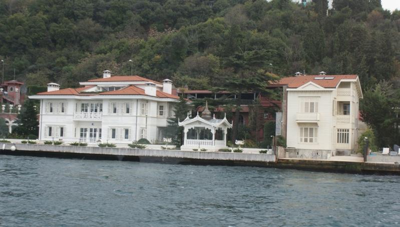 Visite d' Istanbul - Page 2 Dsc05496