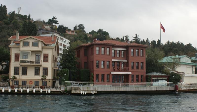 Visite d' Istanbul - Page 2 Dsc05497