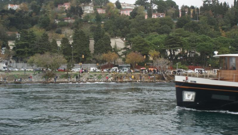 Visite d' Istanbul - Page 2 Dsc05498