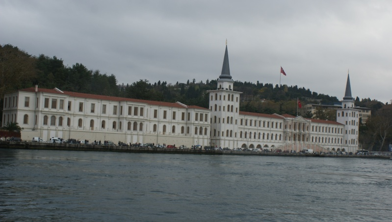 Visite d' Istanbul - Page 2 Dsc05499