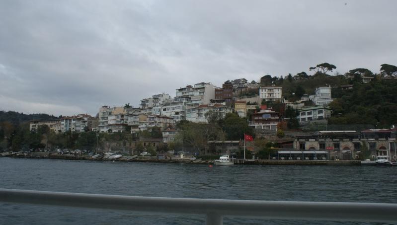 Visite d' Istanbul - Page 2 Dsc05500