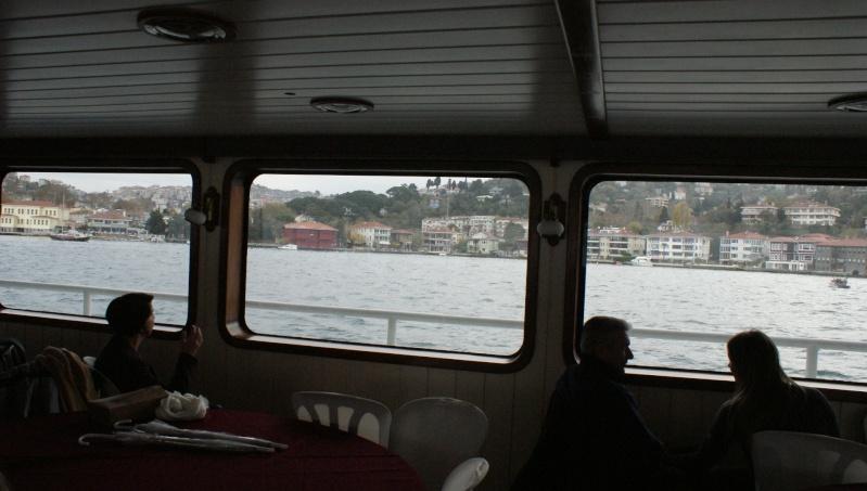Visite d' Istanbul - Page 2 Dsc05502