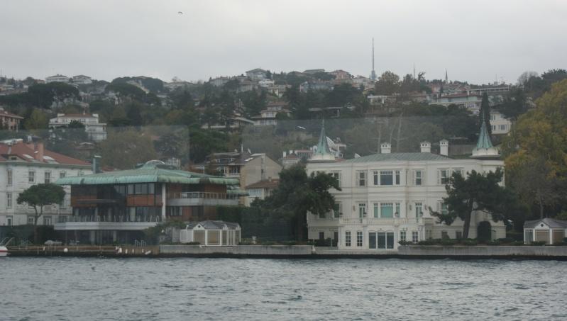 Visite d' Istanbul - Page 2 Dsc05503