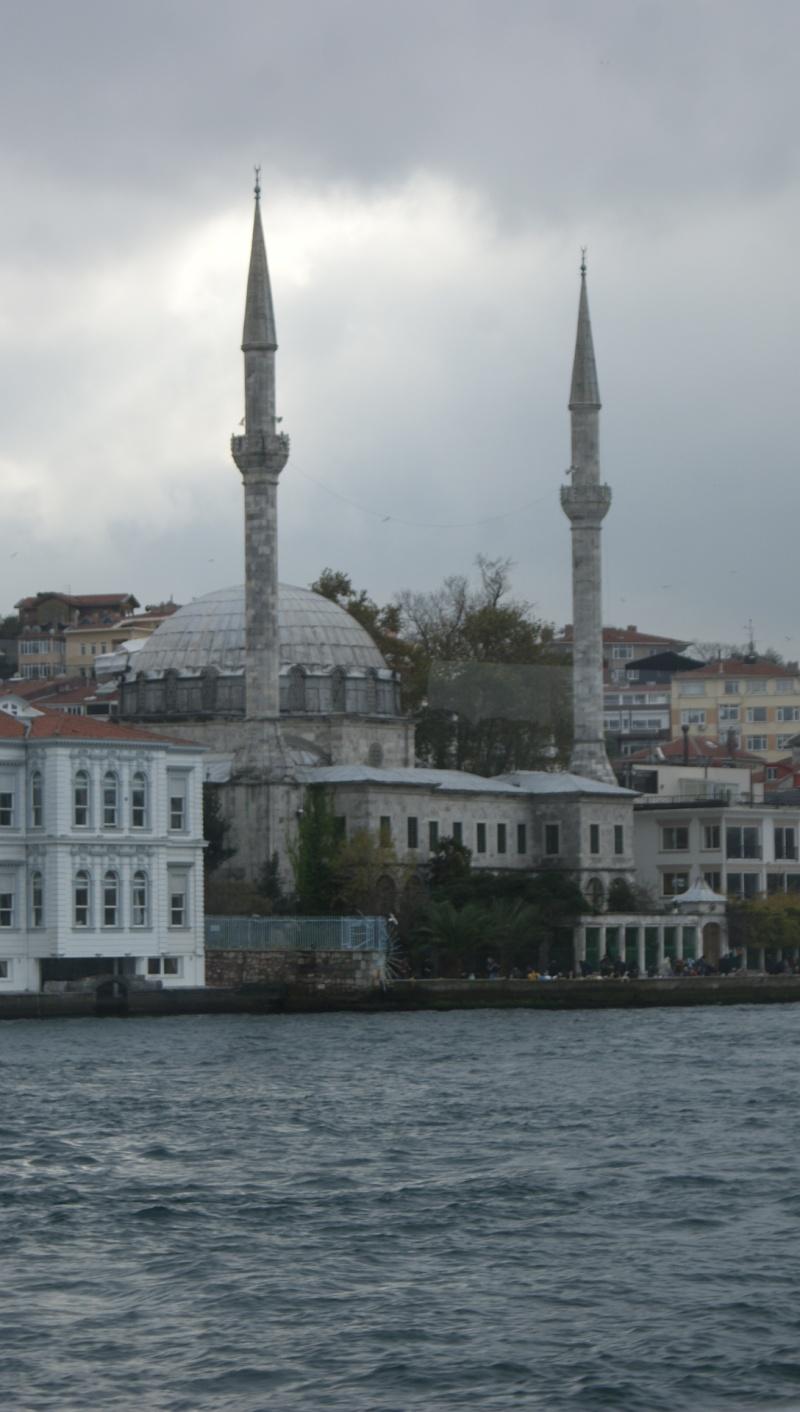 Visite d' Istanbul - Page 2 Dsc05504