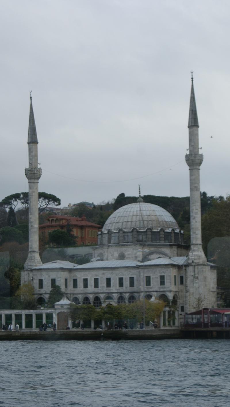 Visite d' Istanbul - Page 2 Dsc05505