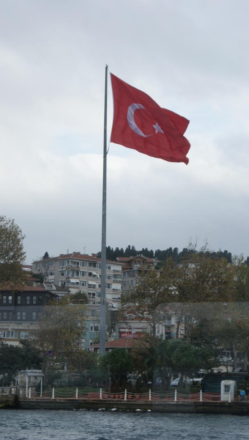 Visite d' Istanbul - Page 2 Dsc05506