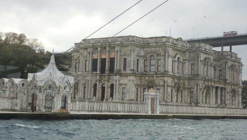 Visite d' Istanbul - Page 2 Dsc05507